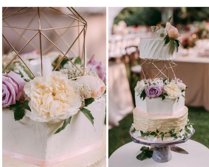 Cake-Design-Finalist-Schur-2-Please