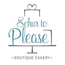schur-to-please-logo