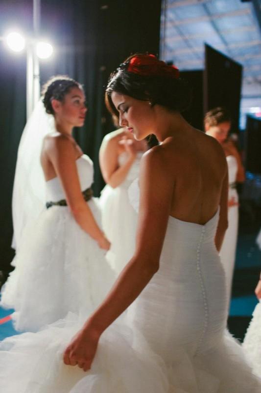 bridal-ex1