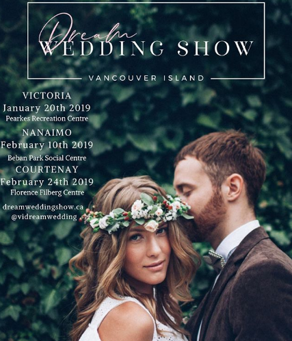dream-wedding-show-spring-shows-2019