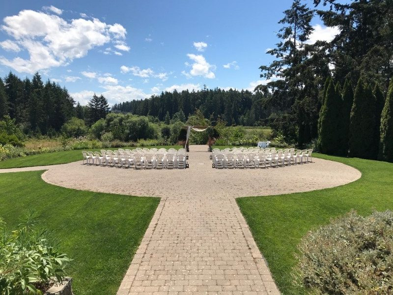 Gabrielle-Sylvain-Ceremony-July-2018-Custom