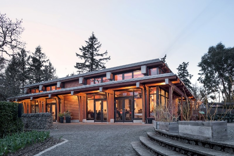 Pavilion-Exterior-Dusk-Custom