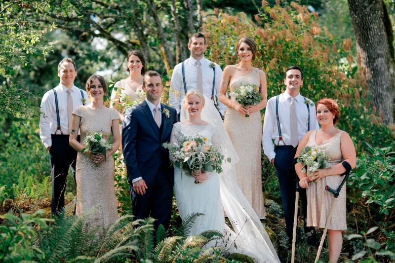 Zoe-John-Wedding-Party-Custom