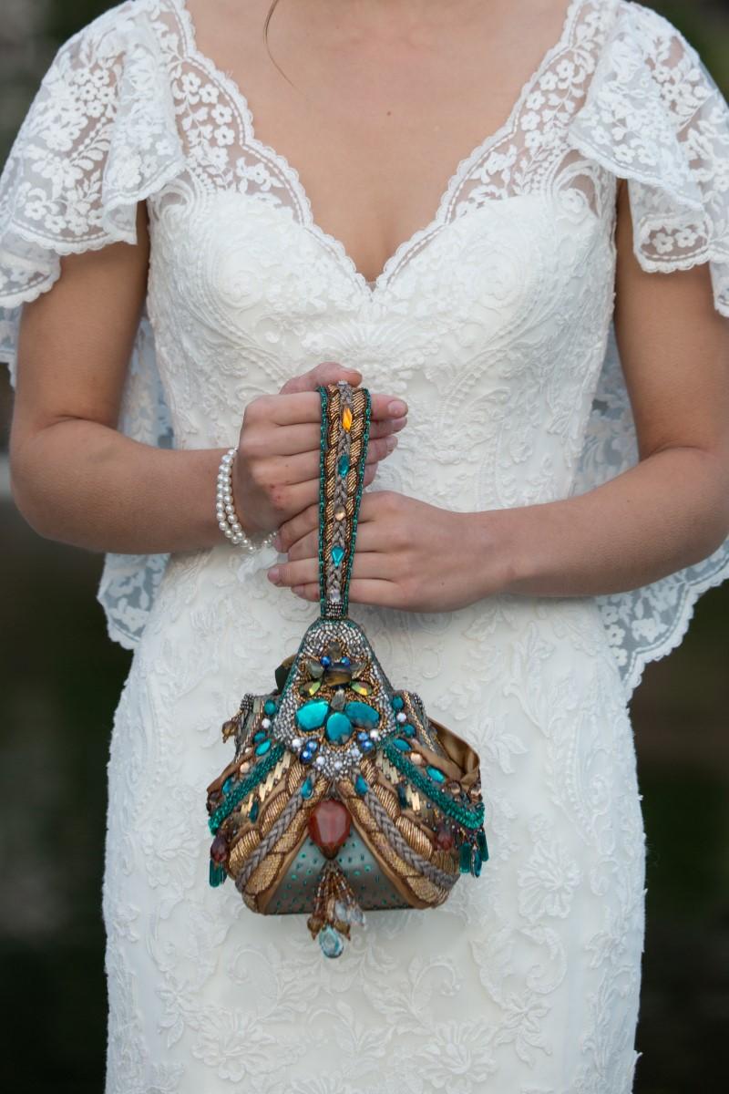 Vibrant Moroccan Theme Wedding Chintz and Company