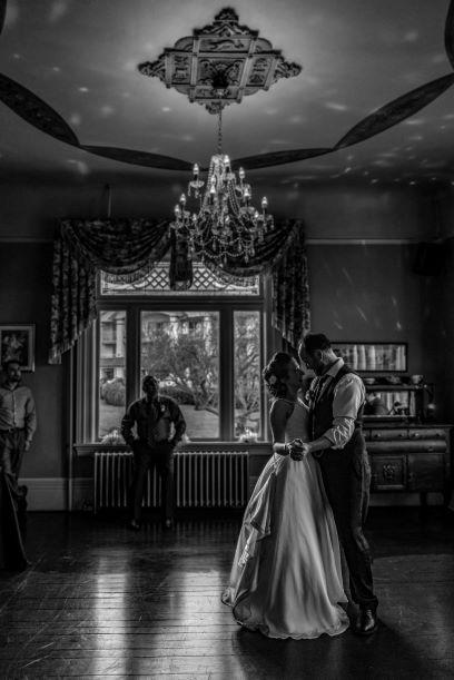 AA-wedding-646