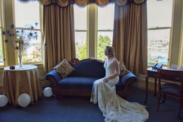 Pendray-Suite-Weddings