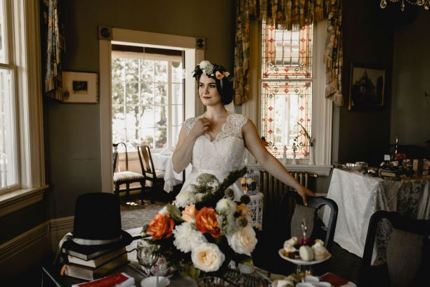 Say-Events-Co-Wedding-Pendray-Inn