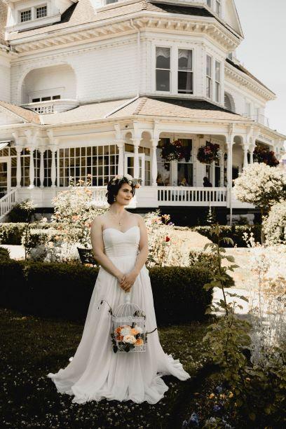 Wedding-at-Pendray-Inn-and-Tea-House