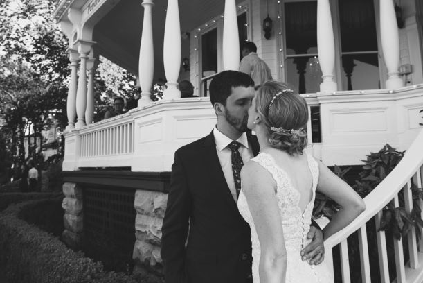 Wedding-at-the-gatsby-mansion
