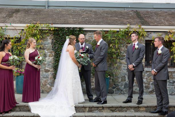 brandijacksonwedding0581