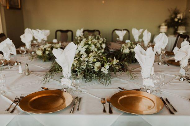 the-mclachans-victoria-wedding-photographer-mike-michelle-3521