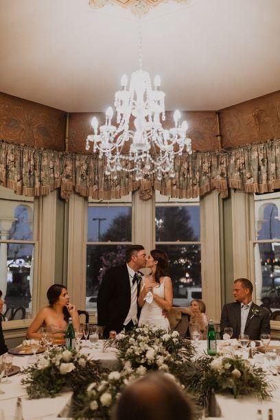 the-mclachans-victoria-wedding-photographer-mike-michelle-3811