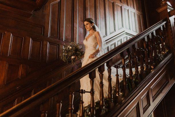 the-mclachans-victoria-wedding-photographer-mike-michelle-8684