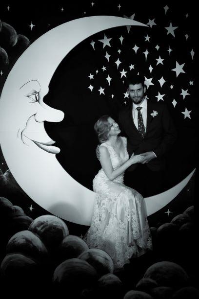 vintage-Moon-photobooth