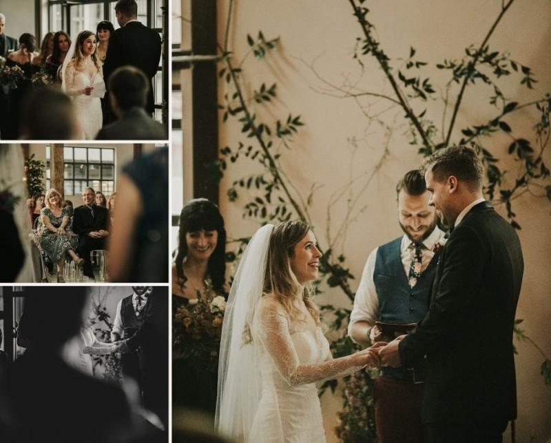 cover-wedding-5-900x725-1