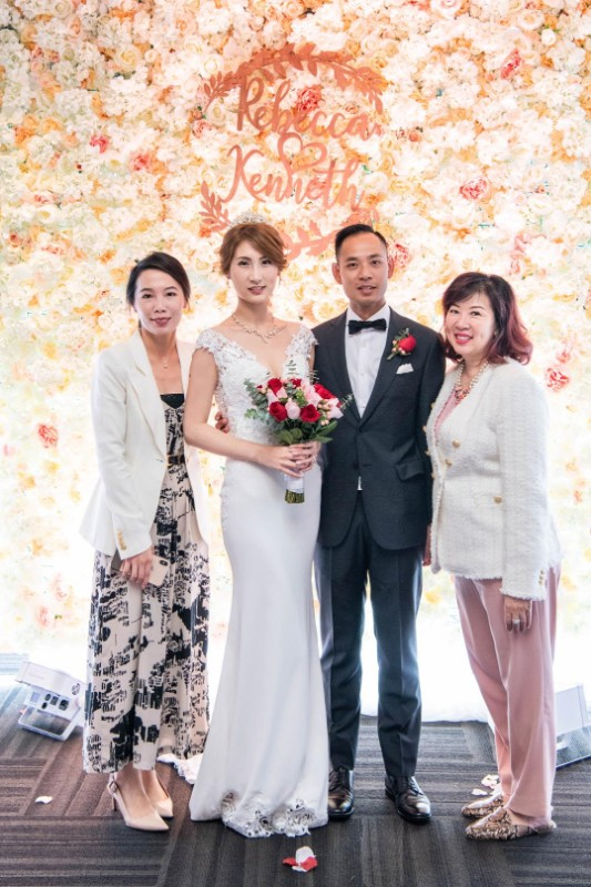 rebecca-and-kenneth-chan-wedding-key-events-seasonsinthepark4