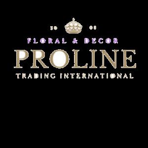 proline-trading-int-transparent