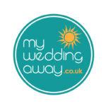 My Wedding Away by Liz Moore Destination Weddings