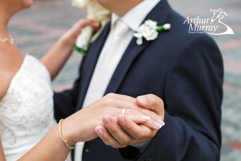 arthur-murray-couple-hands-closeup-pic