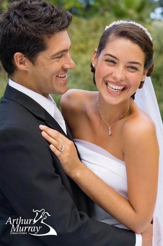 aruthur-murray-wedding-ad-couple-hands