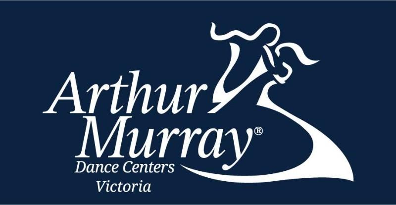 aurthur-murray-logo-navy