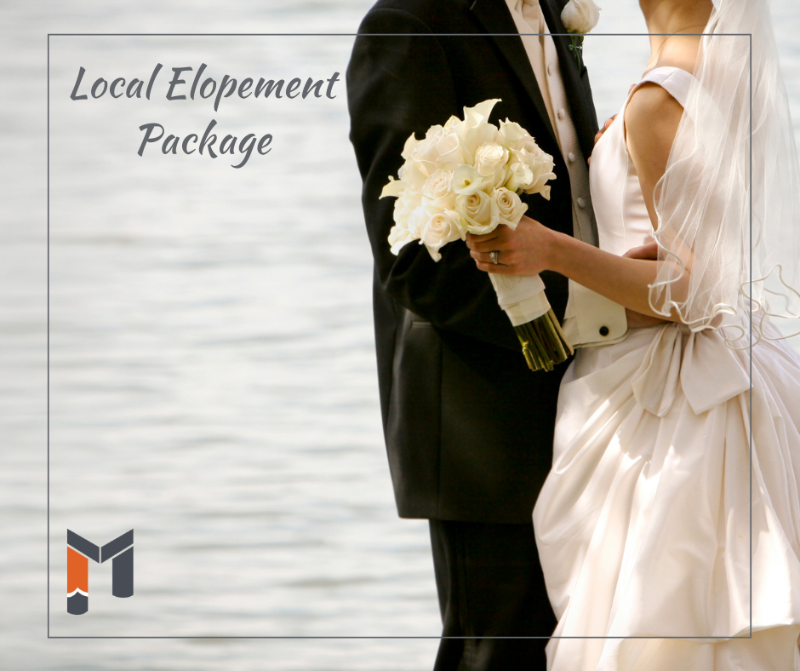 elopement-package-mbmg